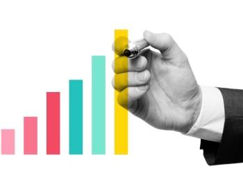 2015 Business Trends: Futurist Predictions