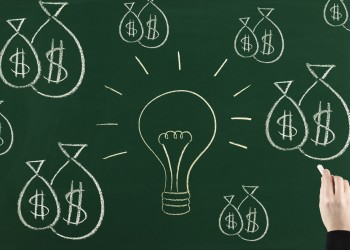 Finance Innovation: Crowdfunding and Online Fundraising