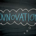 Strategic Innovation Secrets: See Tomorrow Today