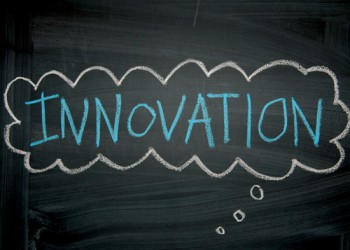 Strategic Innovation Secrets: See Tomorrow Today