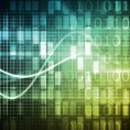 Top Technology Trends: 2013 and Beyond