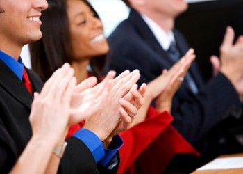 Professional Speakers: Right for Your Meeting or Event?