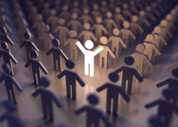 Business Secrets: Startup Strategy for Entrepreneurs