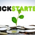 Crowdfunding Your Business: Expert Advice