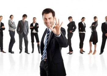 Personal Branding: Expert Tips for Professionals