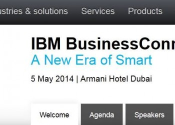 Keynote Speech: How International Business Leaders Succeed