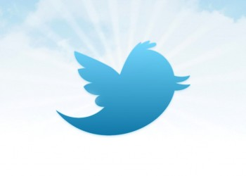 How to Save Money on Twitter