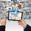 High-Tech Tradeshows: How Do They Work?