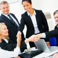 Business Etiquette Experts: Workplace Training Classes