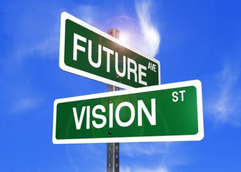 Futurist Trends: Expert Insight and Advice