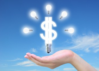 10 Rules for Creating Successful Crowdfunding Campaigns