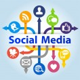 Social Media for Non-Profits, Associations: Expert Hints and Tips
