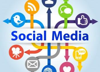 Social Media for Non-Profits, Associations: Expert Hints and Tips