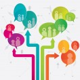 Inbound Marketing: A Must for Businesses and Brands
