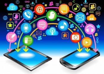 Social Media Marketing: 10 Must-See Hints and Tips