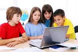 Teaching Technology: How to Educate High-Tech Tweens