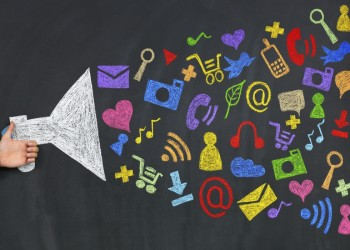 Content Marketing: 10 Essential Hints and Tips