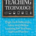 TEACHING TECHNOLOGY Guide: Free Download!