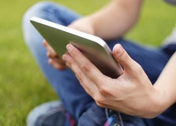 Teaching Technology to Kids: 5 Expert Tips