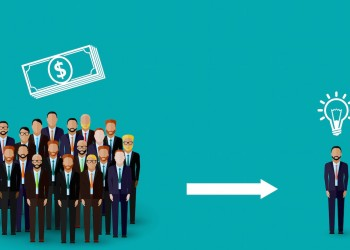 Crowdfunding: Expert Advice