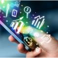 Corporate Speaker: 5 Mobile Marketing Tips for Business