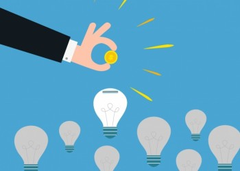 Crowdfunding Businesses: All Your Questions Answered