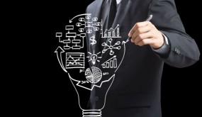 Corporate Speaker: Tomorrow's Top Leadership Skills