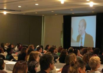 Boston Keynote Speakers: Business, Change, Leadership