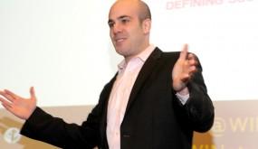 San Diego Keynote Speakers for Hire