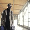 Business Technology Etiquette: Meetings, Travel, and Mobile Devices