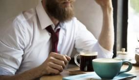Business Trends: Millennials 101
