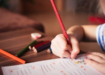 How to Keep Kids From Plagiarizing and Cheating on Homework