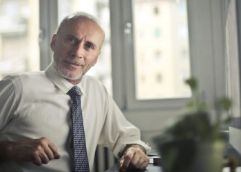 How to Manage Baby Boomers in the Workplace