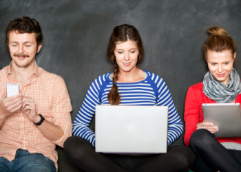 Marketing To Millennials: How to Influence The Influencers