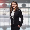New Rules for Career Success