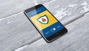 Online Safety Guide for Kids: Privacy and Identity Theft