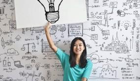 Customer Experience Speakers for Keynote Speaking Events
