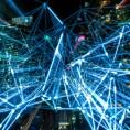 Digital Transformation: Business as Unusual