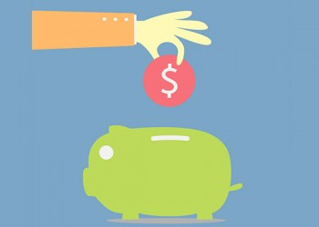 Personal Finance: Expert Advice and Tips