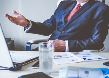 How to Future-Proof Your Consulting Firm