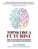 Think Like a Futurist
