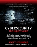 Cybersecurity: The Expert Guide