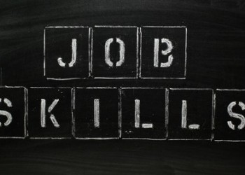 Career Skills: Today's Most Important Talent