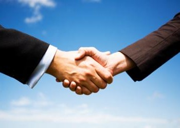 Public Speaker: Building Better Business Relationships