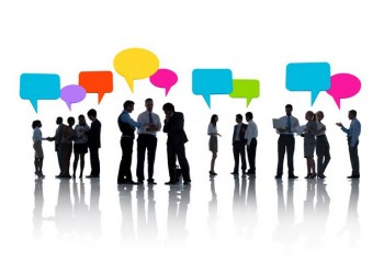 Management in the Social Media Age