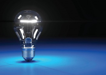 Event Speaker: Business and Innovation Trends