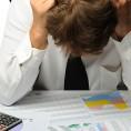 Leadership Fail: Top 5 Business Traps