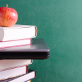 Education Technology: 10 Ways to Improve Learning