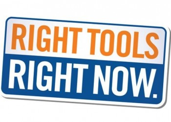 Best Social Media Tools and Services