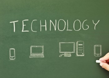 Why Digital Learning Matters